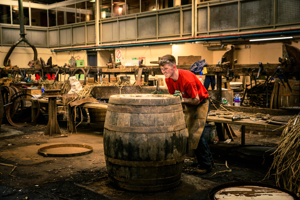 Things to do Whisky Tours