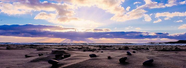 Region Islay and Jura