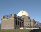 Activity Mills Observatory