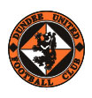 Activity Dundee United
