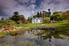 Druimneil House Port Appin by Oban Argyll