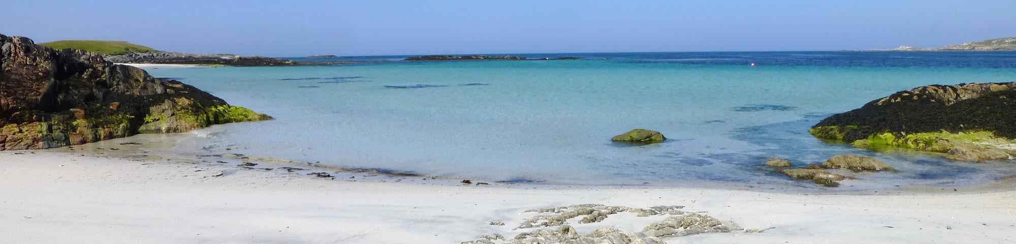 Caolas, Isle of Tiree