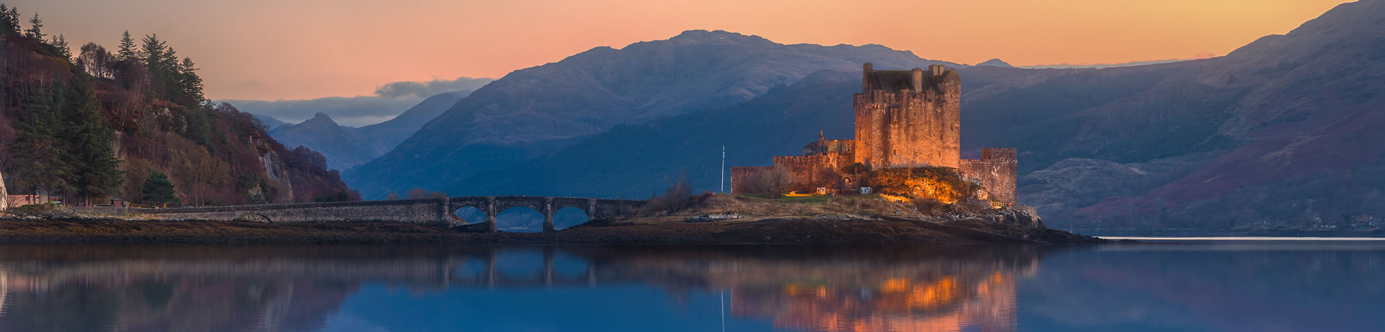 Things to do Ancient Castles