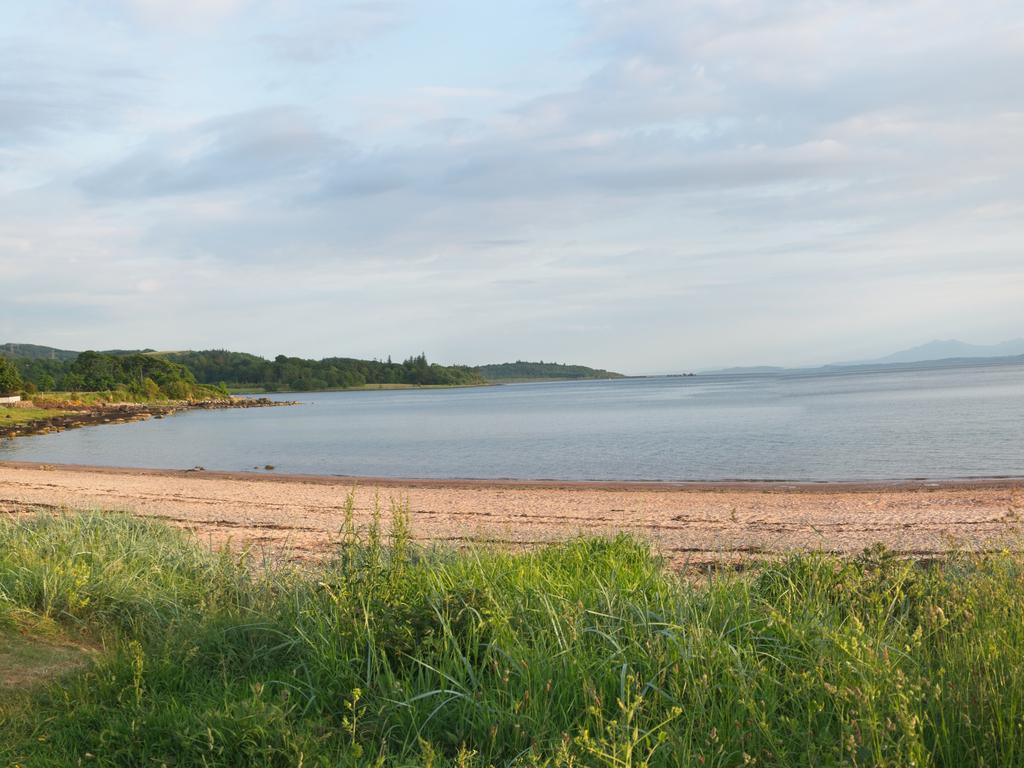Activity Lunderston Bay