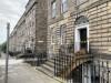 9B Scotland Street, Edinburgh - Front of building