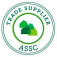 partner logo Trade Supplier ASSC