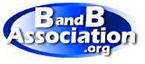 partner logo B and B Association.org