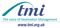 partner logo TMI