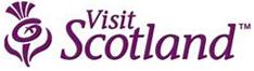 partner logo Visit Scotland