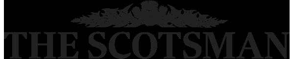 partner logo Scotsman