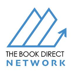partner logo Book Direct Network