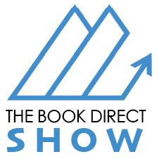 partner logo Book Direct Show